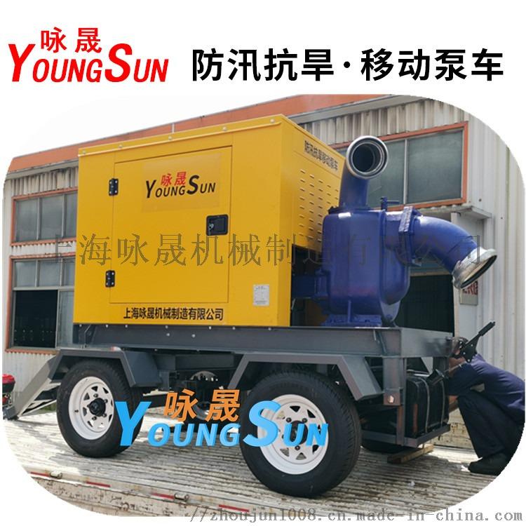 柴油机泵组300立方.jpg