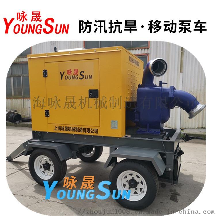 300立方防汛泵车.jpg