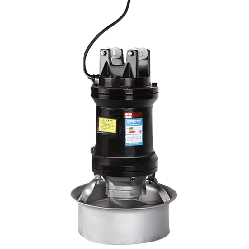 混合式潜水搅拌机,搅拌机潜水泵955930365