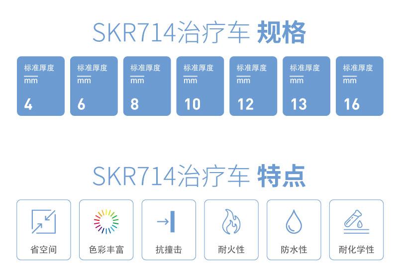 SKR714-01_
