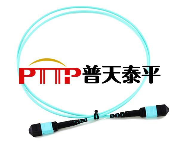MPO-光纤跳线 (1).jpg