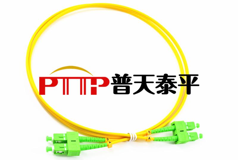 SC-光纤跳线 (2).jpg
