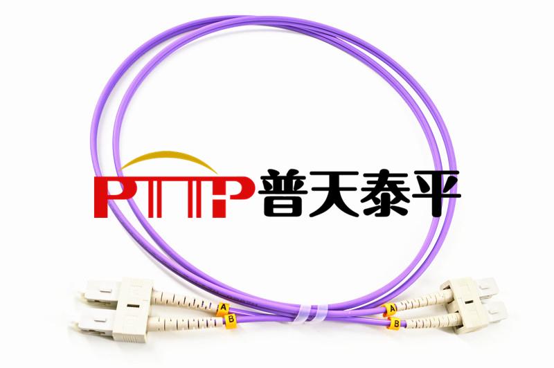 光纤跳线 尾纤 光纤适配器135619882