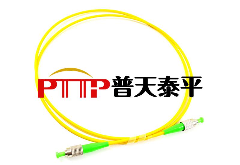 光纤跳线 尾纤 光纤适配器135619862