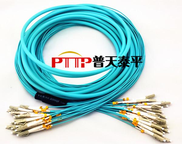 光纤跳线 尾纤 光纤适配器135619842