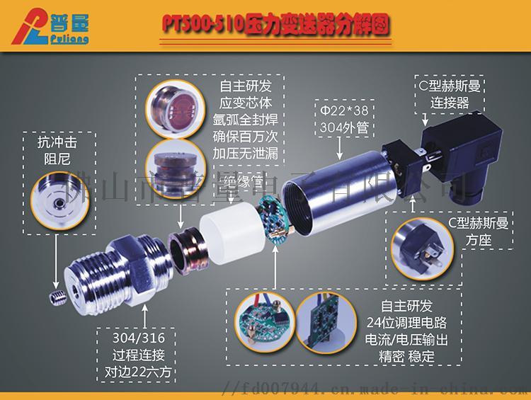 PT500-510-05分解图.JPG