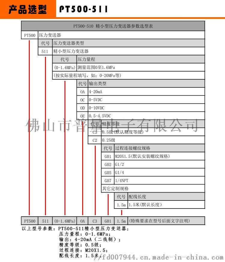 PT500-511-14产品选型.jpg