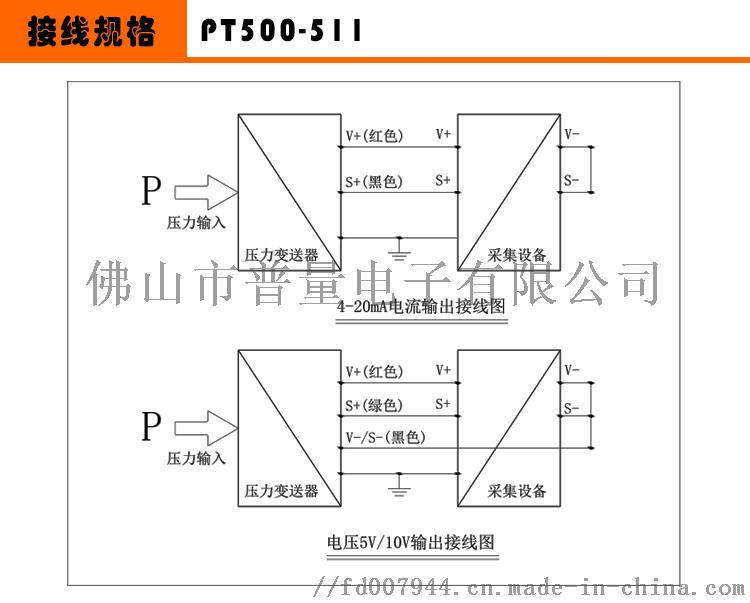 PT500-511-17接线.jpg