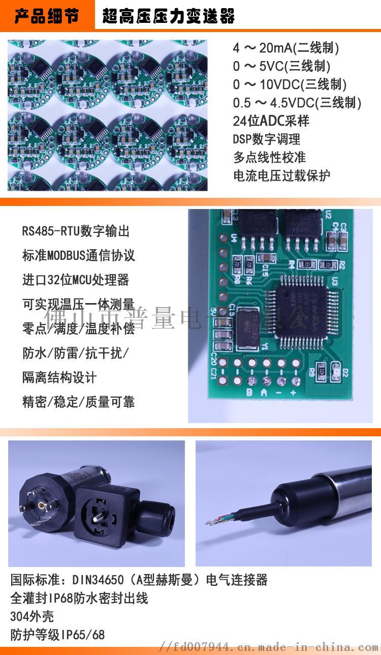 PT500-702-08产品细节