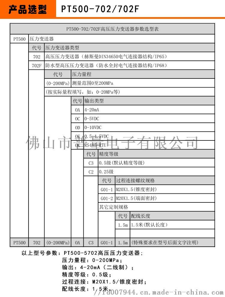 PT500-702-16产品选型.jpg