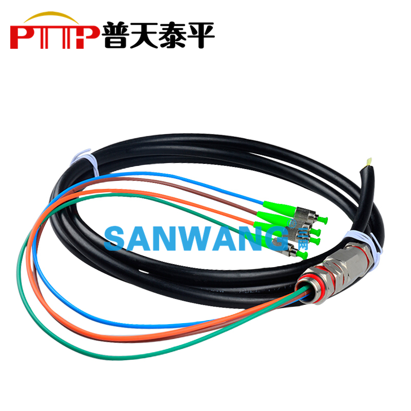 防水尾缆 FC/SC/LC/ST156233985