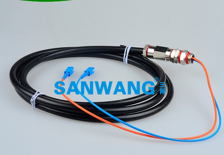防水尾缆 FC/SC/LC/ST156233945