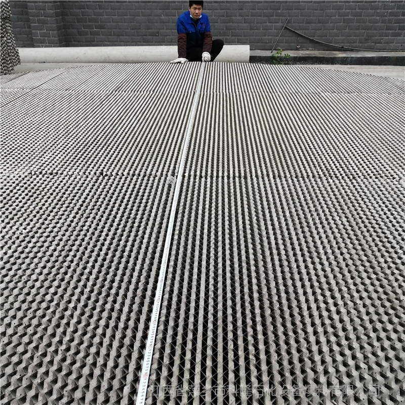 200Y孔板波纹 (3).jpg