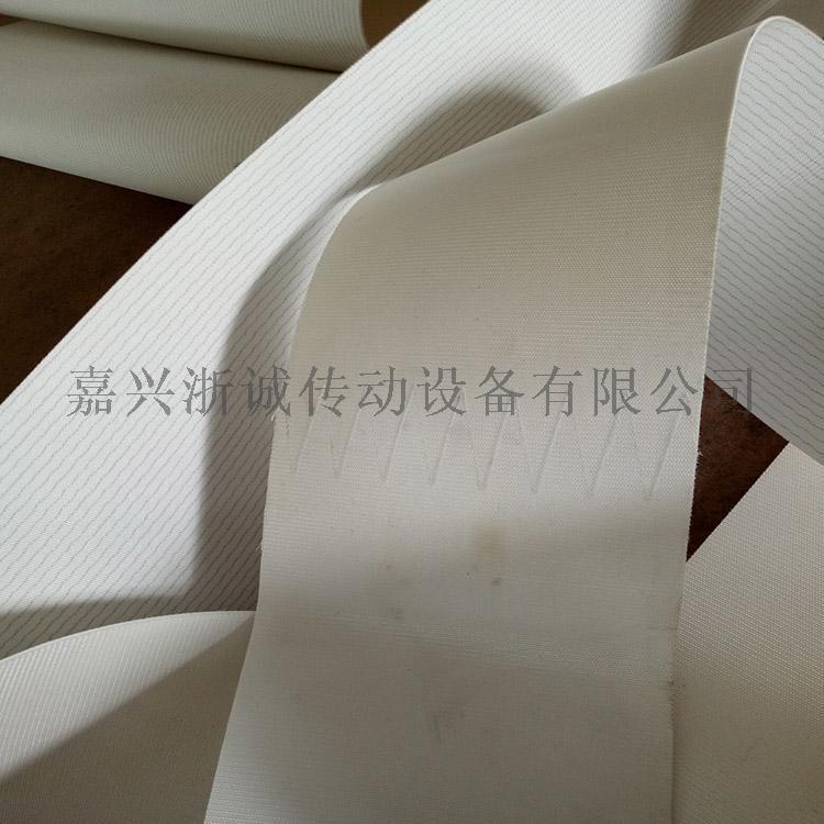 双面纱1 (7).jpg