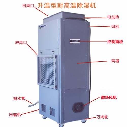 空气干燥机 空气干燥除湿机 烘房空气干燥除湿机156894935