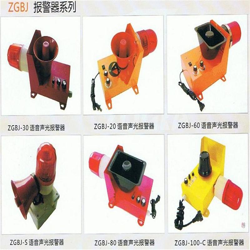 ZG系列声光报 器.jpg