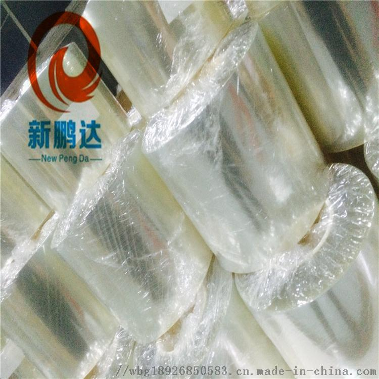PO+PET玻璃  抗酸膜 0.21防酸膜136231612