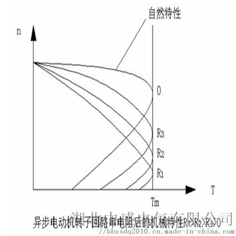 1590473958(1).jpg