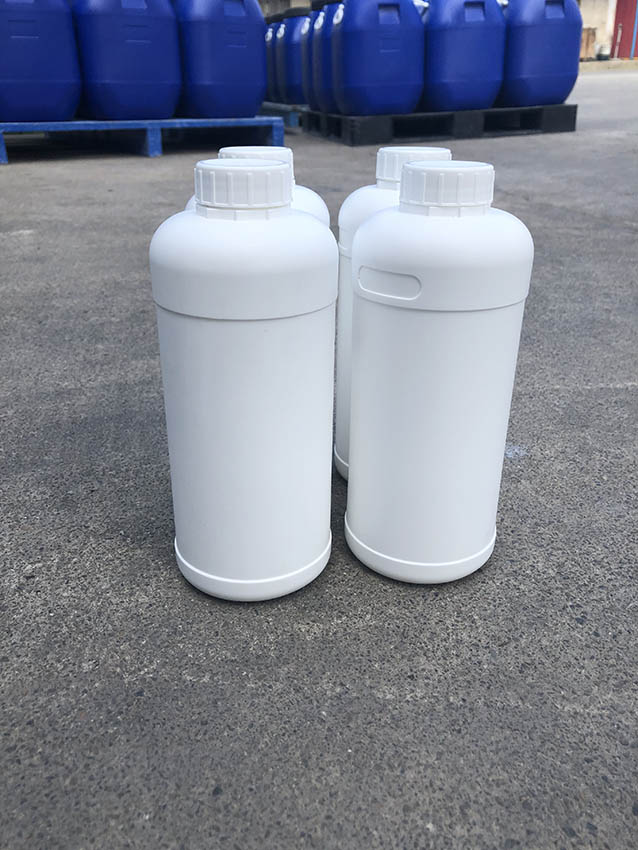 纳米氧化锌分散液纳米氧化锌浆料955346775