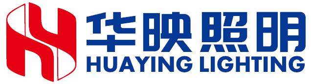 湖南长沙株洲湘潭衡阳邵阳岳阳常德市光伏路灯太阳能路灯生产厂家157237405