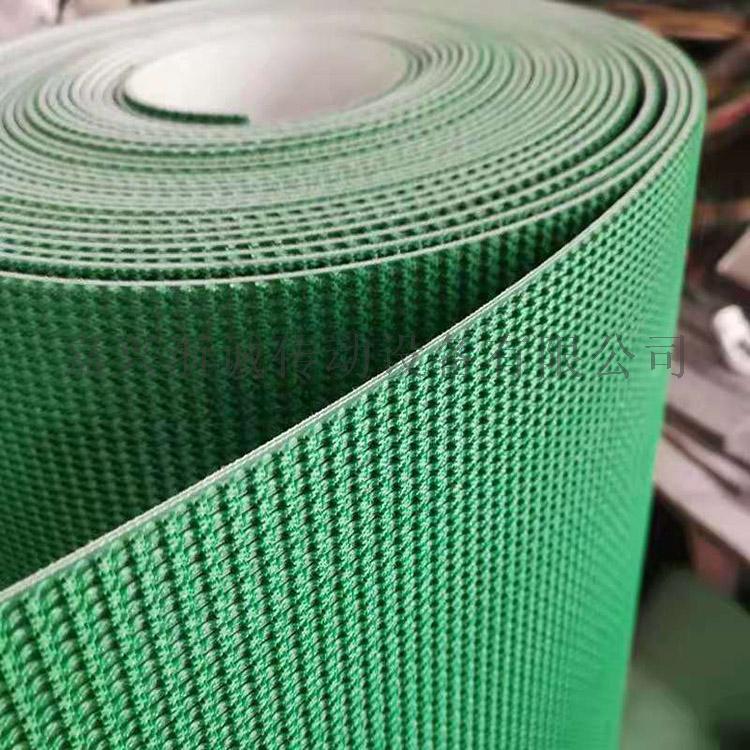 绿色PVC爬起带.jpg