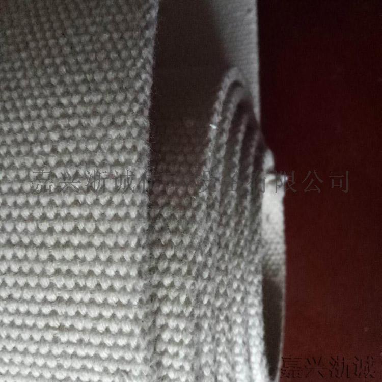 全棉帆布带