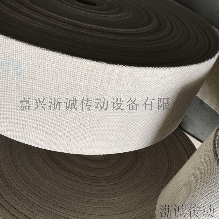 6毫米木棉编织输送带厂家生产.jpg