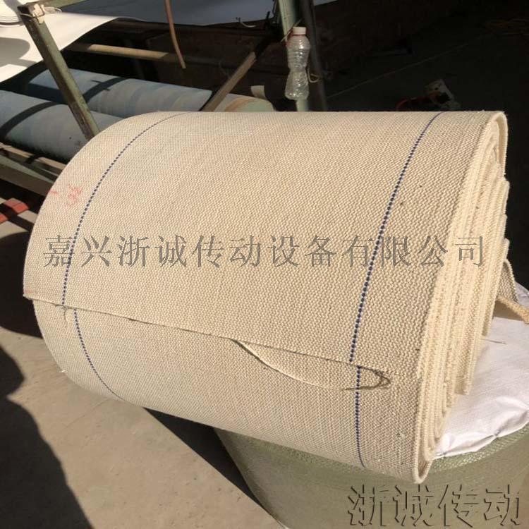 6毫米木棉传送带.jpg