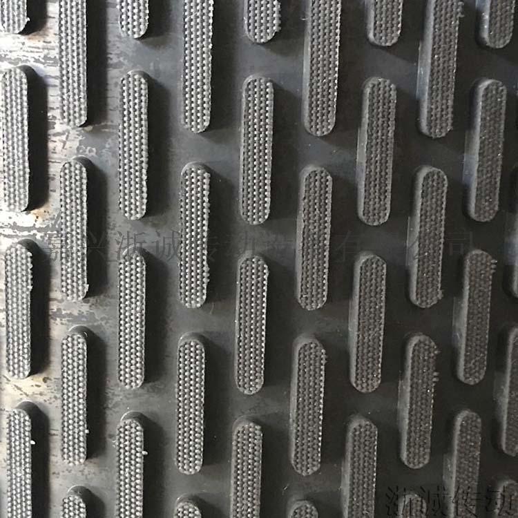 橡胶一字纹砂光机输送带.jpg