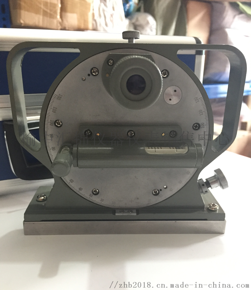 天津象限仪,天津GX-1象限仪962532935