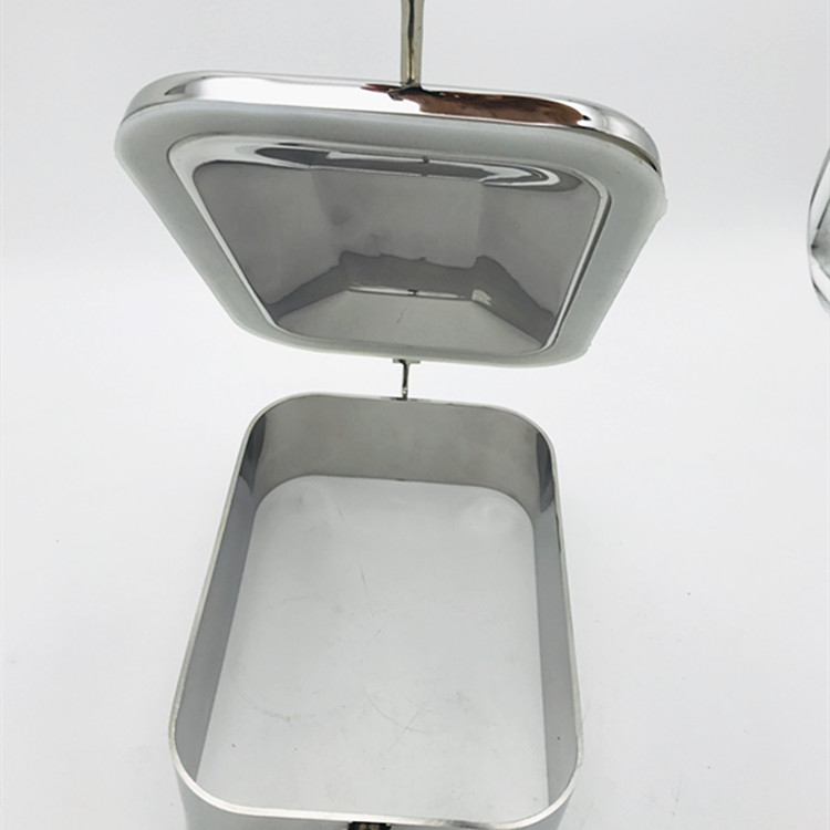 (压杆加强型)方形手孔200*280手孔价格157697495