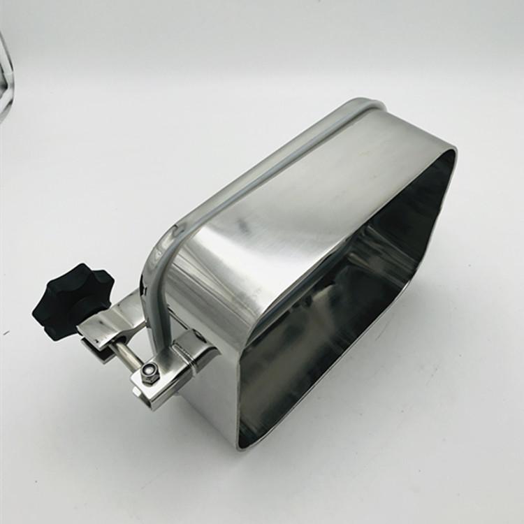 双压杆150*250方形手孔200*280方形手孔157696005