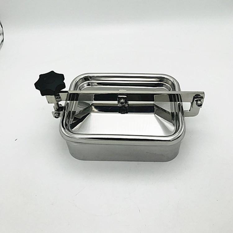 双压杆150*250方形手孔200*280方形手孔157695985