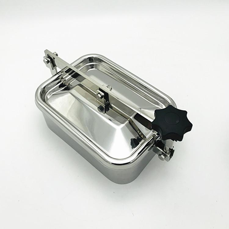 双压杆150*250方形手孔200*280方形手孔157695975