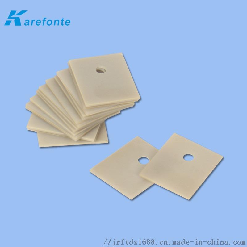aliminum ceramic.jpg