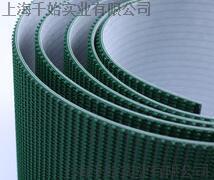 PVC草型花纹带.jpg