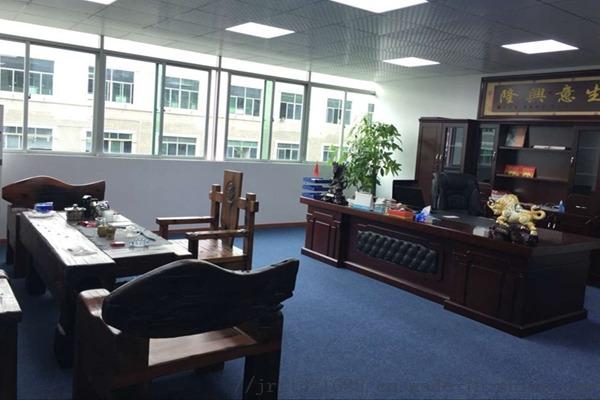 总经理室 (2).jpg