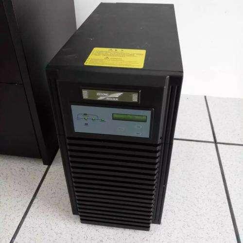 科华YTR3120-UPS电源20KVA18KW157434255