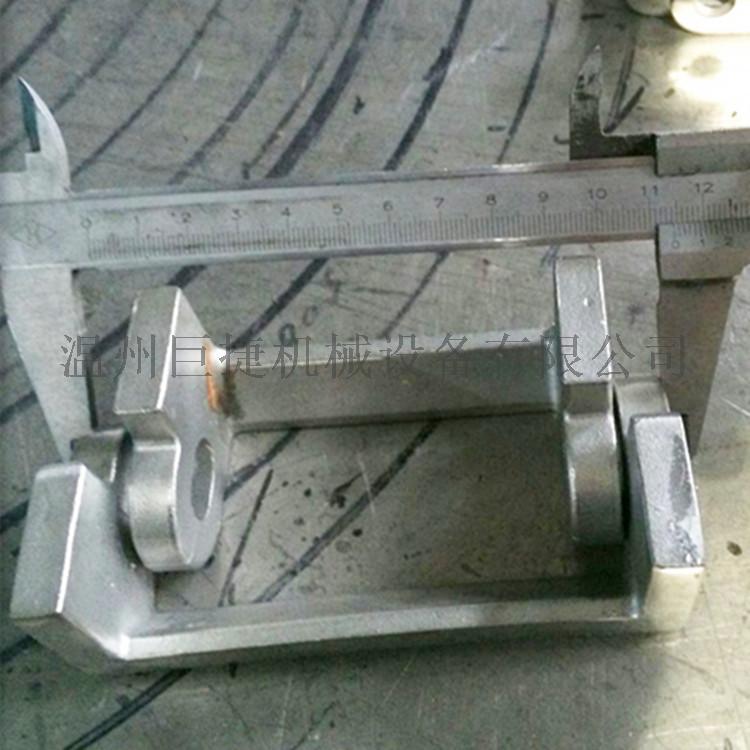 卫生级人孔配件 人孔配件 不锈钢合页 304手轮158014965