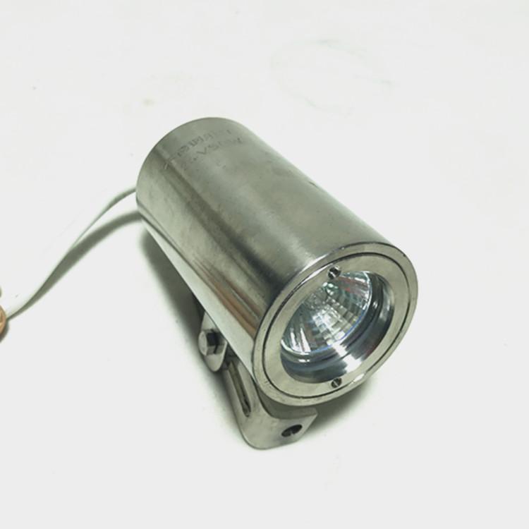 LED射灯-304视镜灯、法兰视镜专用LED灯158122365