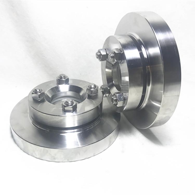 NB T47017法兰视镜专业技术资料158152525