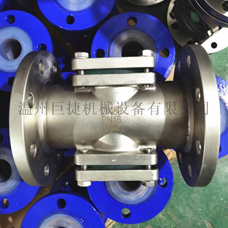 不锈钢带颈平焊法兰厂家<巨捷>带颈平焊法兰厂家158183655
