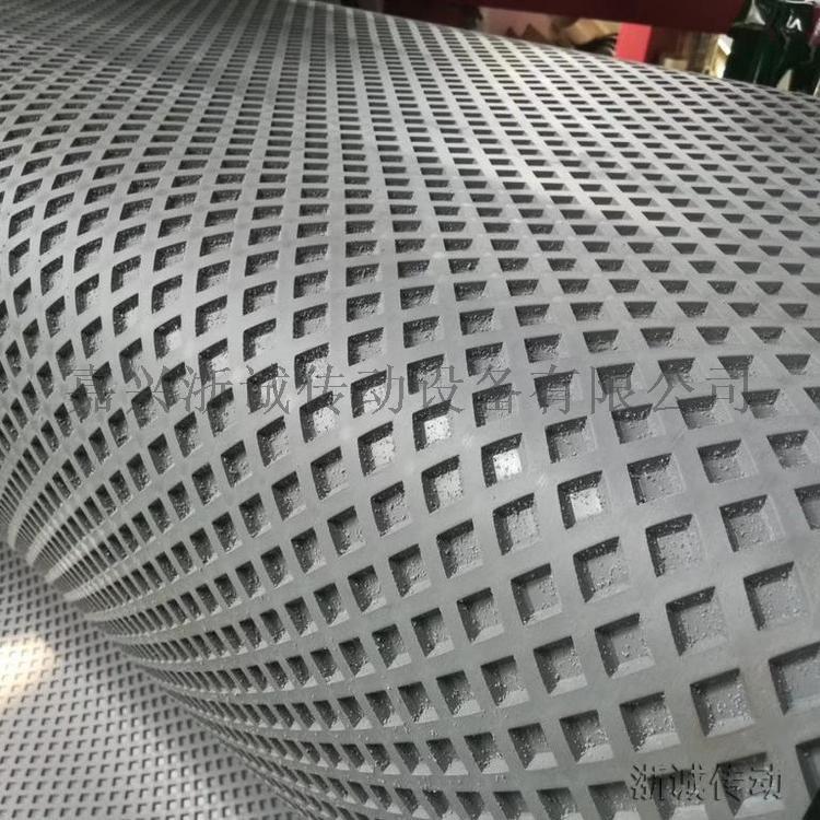 砂光机皮带木业厂用.jpg
