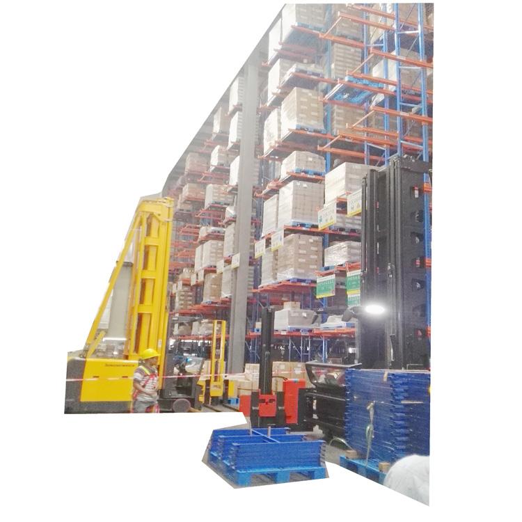 广西仓库货架,梧州高位货架,南宁重型货架