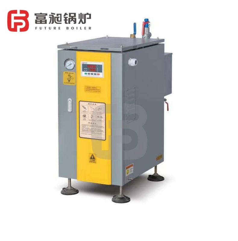 LDR系列免检型电热蒸汽发生器964856655