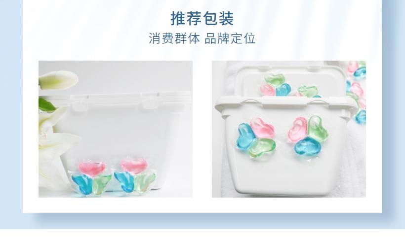 三叶草蓝+绿+红 详情页