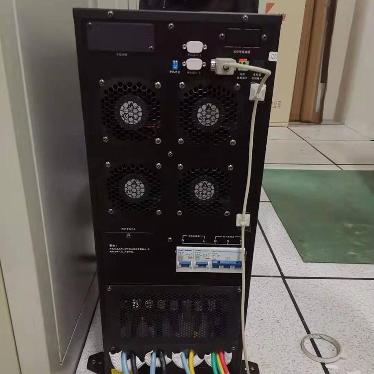 台达20kva三相主机-台达HPH20K现货158045395