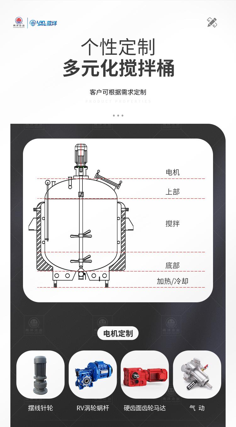 南洋搅拌桶——电加热,固定电控箱_06.jpg