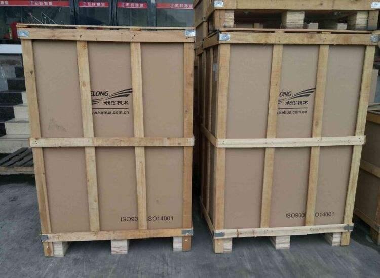 科华YTR3115科华YTR3120上海总代157844345