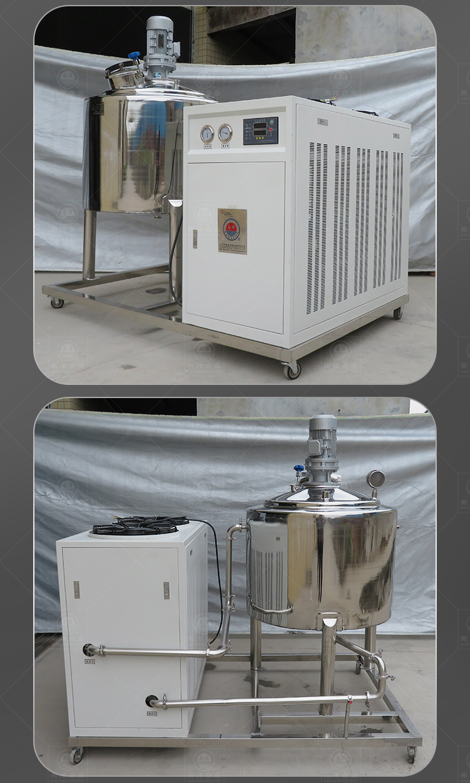 南洋搅拌桶——制冷机+密封夹层制冷罐(台湾炼乳)_13.jpg